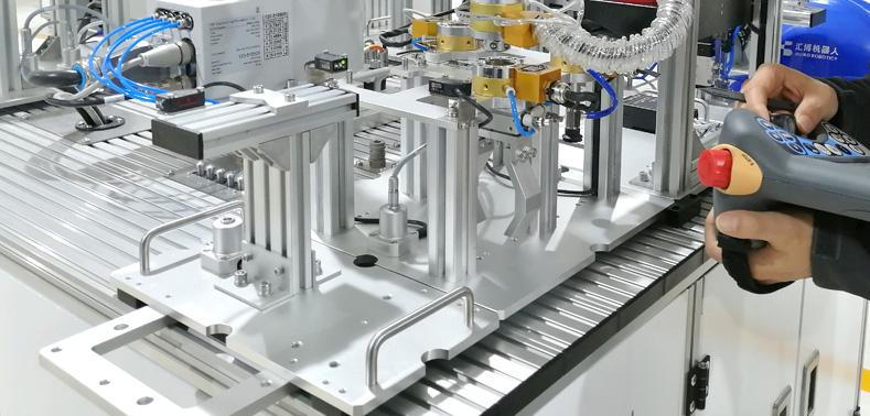 西门子PLC中级应用