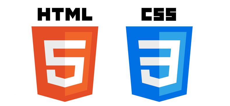 CSS2/CSS3